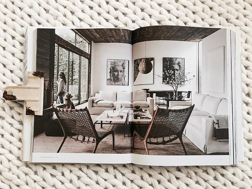 the-kinfolk-home-interiors-for-slow-living-3-desmitten