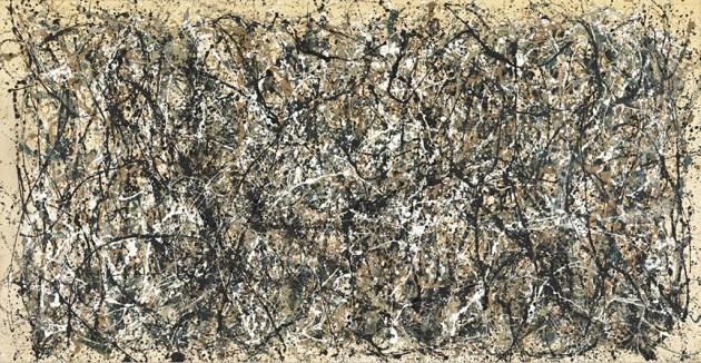 jackson-pollock-One--Number-31,-1950-MoMA-desmitten
