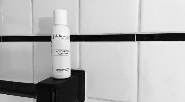 beauty-supply-josh-rosebrook-moisturizing-cleanser-clean-beauty-non-toxic-face-wash-desmitten