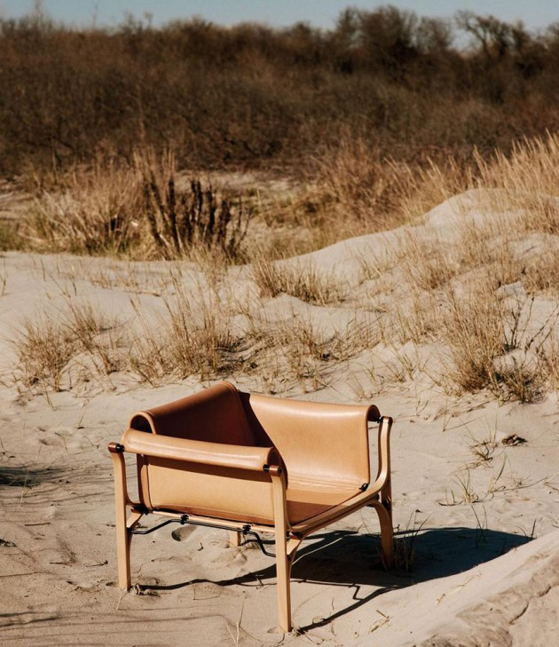 interior-inspiration-summer-seats-via-WSJ-magazine-3-desmitten
