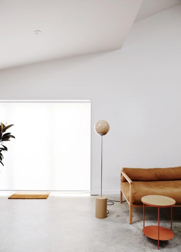 a-minimal-home-6-desmitten