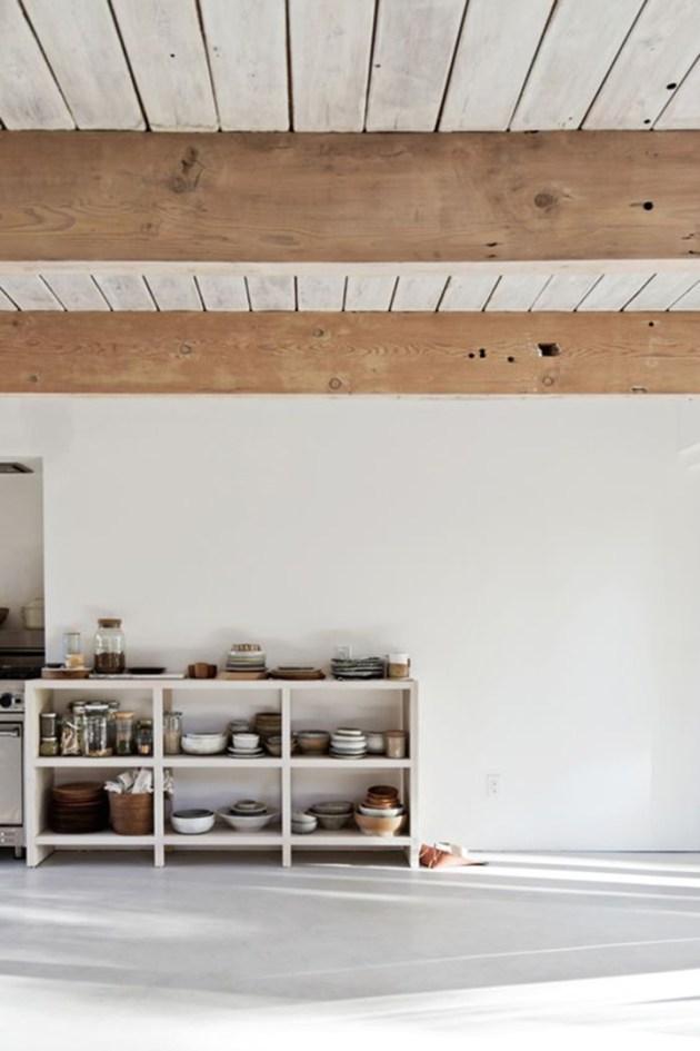 a-minimal-home-9-desmitten