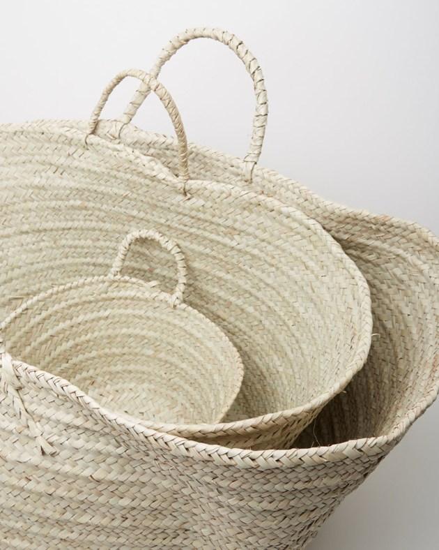 market-bag-market-tote-straw-bag-roundup-2-desmitten