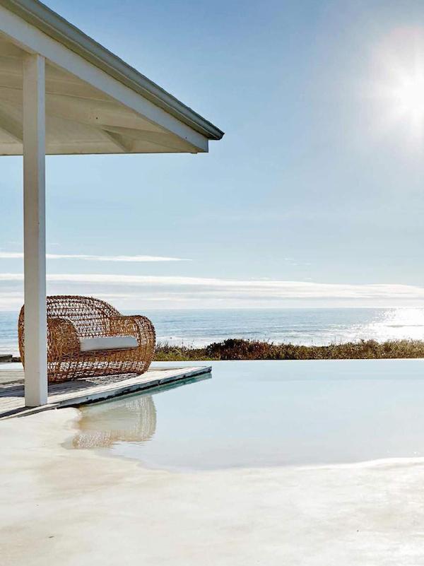 south-africa-minimalist-beach-house-9-desmitten