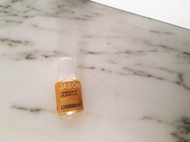 beauty-supply-vitamin-e-oil-1-desmitten
