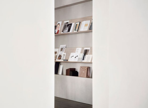 interior-inspiration-kinfolk-office-norm-architects-desmitten