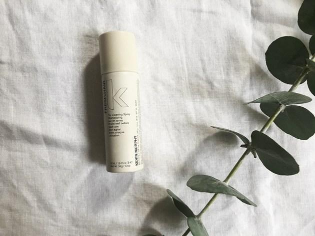 beauty-supply-non-toxic-dry-shampoo-clean-dry-shampoo-kevin-murphy-fresh-hair-desmitten