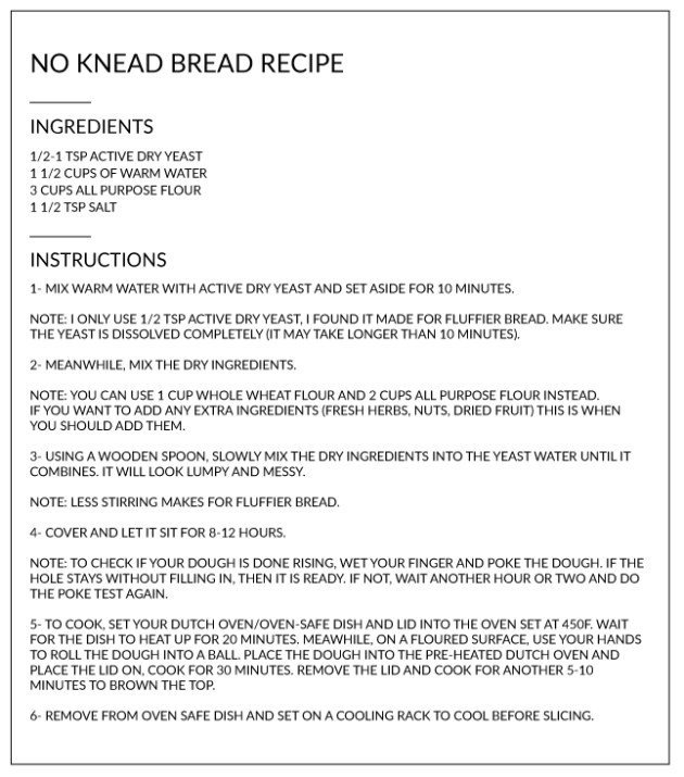no-knead-bread-recipe-humble-herbivore-3-desmitten