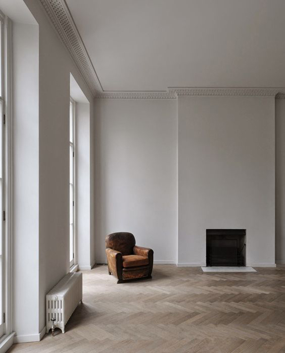 interior-inspiration-minimalist-fireplace-DRDH-Architects-desmitten