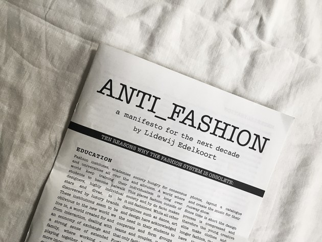 weekend-reading-anti_fashion-li-edelkoort-desmitten