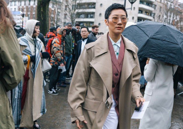 French-trench-style-paris-fashion-week-street-style-by-Phil-Oh-for-Vogue-2-desmitten