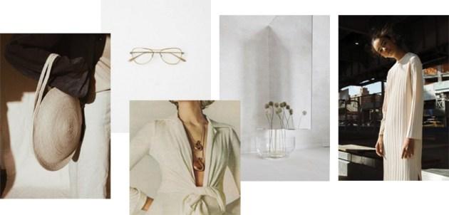 CATZORANGE-STUDIO-executive-suite-glasses-the-row-lisa-jahovic-sicky-magazine-Elsa-Peretti-bottle-pendant-necklace-for-Halston-1970s-desmitten