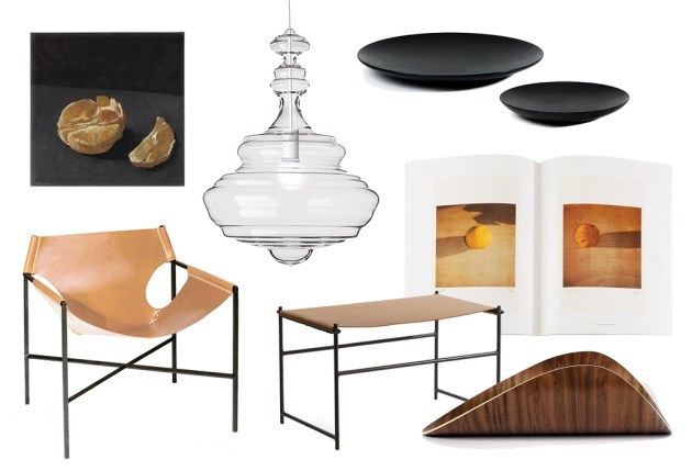 maryn-shop-anderson-ottomon-cy-twombley-photographs-bolshoi-theatre-chandelier-black-spice-bowl-aspen-magazine-rack-cognac-club-chair-desmitten
