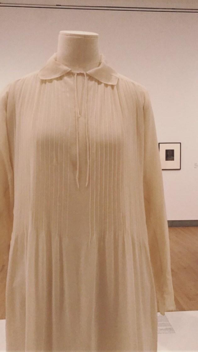 Georgia-okeeffe-exhibit-brooklyn-museum-3-desmitten