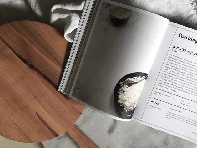 the-havens-kitchen-cooking-school-cook-book-desmitten