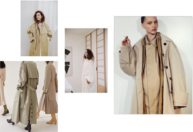 speaking-trench-must-have-coat-for-trans-seasonal-dressing-desmitten