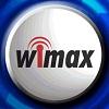 wimax 4g LTE