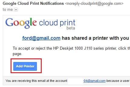 Share Cloud Peinter-3