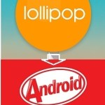 Downgrade Lollipop ke Kitkat Asus Zenfone 5