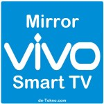 Mirror Vivo Smart TV