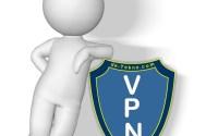 Maksud dan fungsi VPN