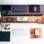 workspace-3—Jeff-Sheldon