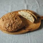 bread_barnimages-1