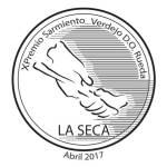 DO-Rueda_Premios-Sarmiento_Verdejo_de-vinos