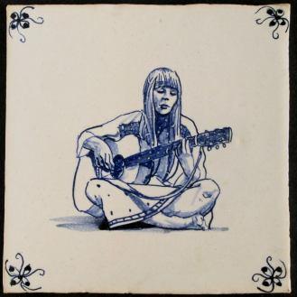 1609-Ambachten-Joni-Mitchell