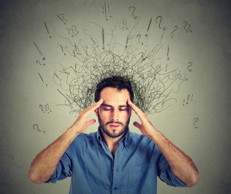 Cómo meditar para una mejor concentración