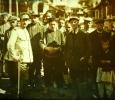 Мелник, 1913