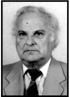 Mihail Ognjanov2