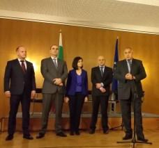 delegacija2
