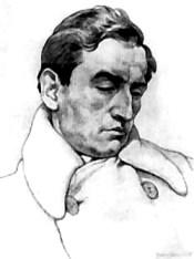teodortrajanov