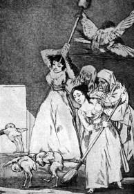 Goya_-_Caprichos_(20)b