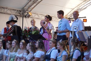 180630-Schloss-Weinfest-T1-DSC02058