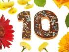 10 Gründe für den Bio-Produkten Konsum