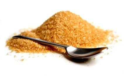 Der Zucker in unserer Ernährung