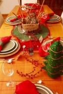 Vegetarische Rezepte für Weihnachten