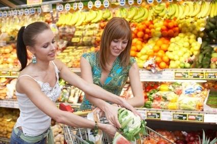 I Weltkongress für Ernährung und Gesundheit