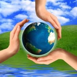 Eine Studie bestätigt den Zusammenhang mit Umweltverschmutzung und Krebs