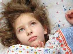 Typhus:  Ernährung und natürliche Beratung