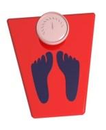 Fettleibigkeit und Übergewicht