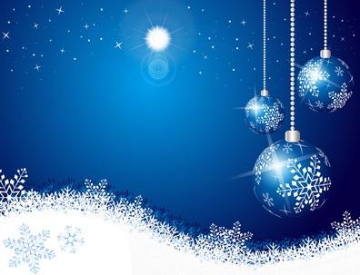 Weihnachten und  Geburt