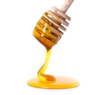 Honig Rezepte