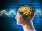 Schizophrenie: Ursachen, Behandlung und Ernährung