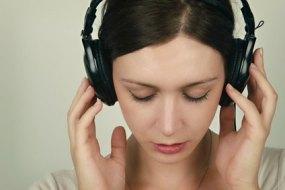 Musiktherapie, die Seite der Musik, die Sie noch nicht kannten