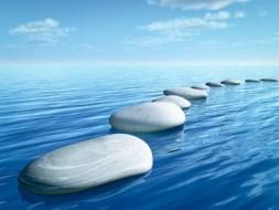 Kultivieren der Achtsamkeit (Mindfulness):