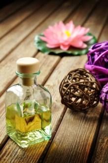 Wie wählen Sie ein Parfüm?