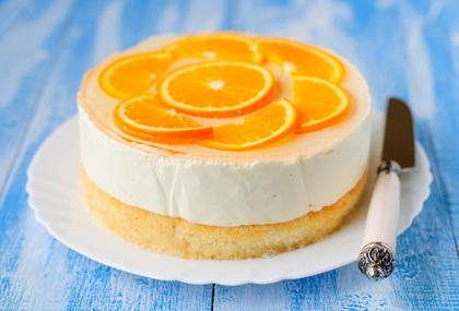 3 Leichte und gesunde Desserts